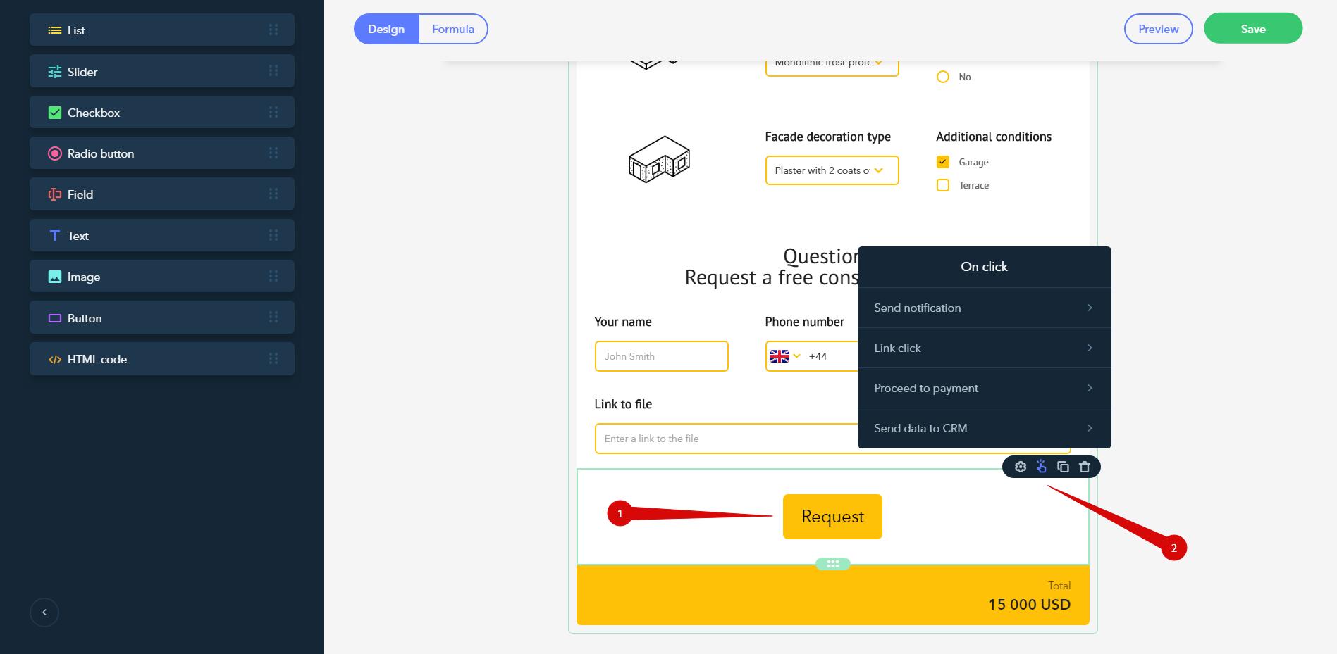Yandex Money Paypal